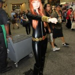SDCC Day 2-96