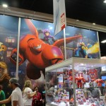 SDCC Day 1-101