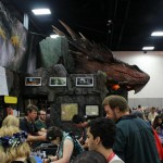 SDCC Day 1-118