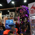 SDCC Day 1-125