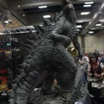 SDCC Day 1-33