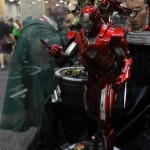SDCC Day 1-42