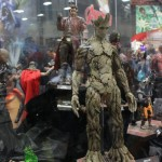 SDCC Day 1-51