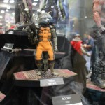 SDCC Day 1-52