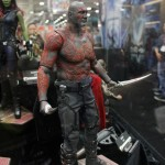 SDCC Day 1-60