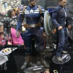 SDCC Day 1-61