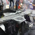 SDCC Day 1-62