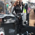 SDCC Day 1-63