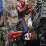 SDCC Day 1-66