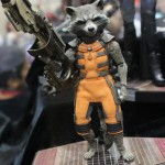 SDCC Day 1-67