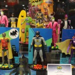 SDCC Day 1-71