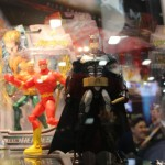 SDCC Day 1-72