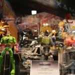 SDCC Day 1-74