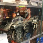 SDCC Day 1-78