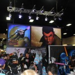SDCC Day 1-84