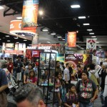 SDCC Day 1-94
