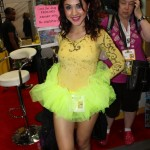 SDCC Day 2-24