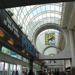 SDCC Day 2-36