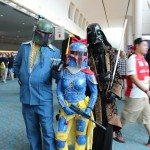 SDCC Day 2-37