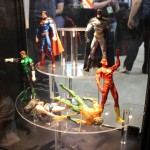 SDCC Day 2-41