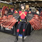SDCC Day 2-42