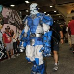 SDCC Day 2-43