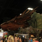 SDCC Day 2-46