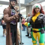 SDCC Day 2-51