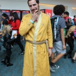 SDCC Day 2-52