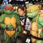 SDCC Day 2-53