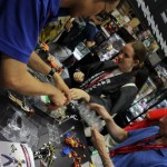 SDCC Day 2-54