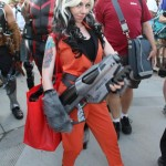 SDCC Day 2-7