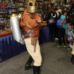 SDCC Day 3-17