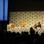 SDCC Day 3-37