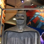 SDCC Day 4-13