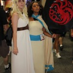 SDCC Day 4-15