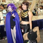 SDCC Day 4-16
