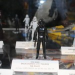 SDCC Day 4-25