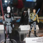 SDCC Day 4-30
