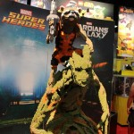 SDCC Day 4-40