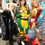 SDCC Day 4-42