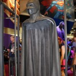 SDCC Day 4-8