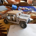 Humvee04