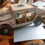 Humvee06