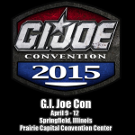GIJOE2015WEBcenter