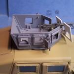 Pickelhaube Up Armored kit (1)