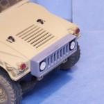 Pickelhaube Up Armored kit (13)