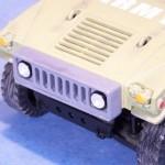 Pickelhaube Up Armored kit (15)