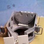 Pickelhaube Up Armored kit (6)