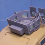 Pickelhaube Up Armored kit (9)